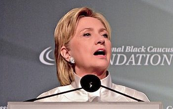 Photo of Clinton, Trump Prepare for First Presidential Debate