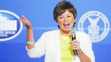 Photo of Summit Seeks Prosperity for Minority Females