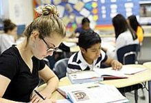 Photo of D.C. EDUCATION BRIEFS: Parent Curriculum Guides