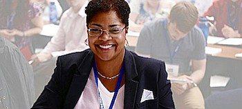 Photo of Prince George's County Education Briefs: Teacher Recruitment Fair