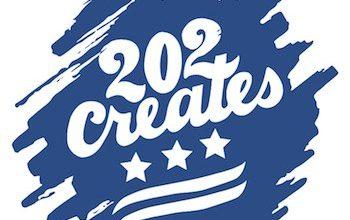 D.C.'s Creative Economy Gets the Spotlight