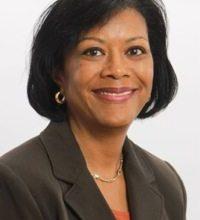 Photo of Edna Kane-Williams Named Senior VP of Multicultural Leadership at AARP