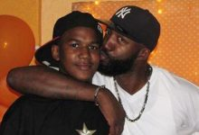 Photo of EDITOR'S COLUMN: [8] Years Since Trayvon's Murder, Little Has Changed for Blacks
