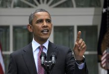 Photo of Obama Defends Immigrant Deportation Rules Criticized as Political