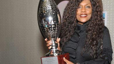Photo of Yvonne Coleman-Bach Named NNPA's Publisher of the Year