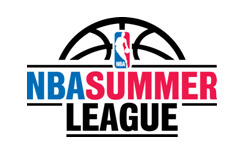 Photo of 2012 NBA Summer League Schedule Announced