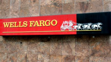 Photo of Ex-loan officer claims Wells Fargo targeted black communities for shoddy loans