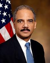 Photo of Holder Favors Voting Rights for Ex-Felons