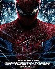 "Photo of ""The Amazing Spider-Man"" Tops Box Office with $341M in First Week"