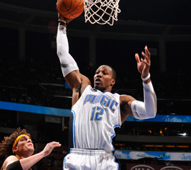 Photo of Orlando Magic May Not Trade Dwight Howard, According to Sources
