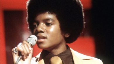 Photo of Motown Musical Searches for Young Michael Jackson