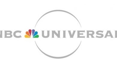 Photo of NBCUniversal to Sell A&E Networks Stake for $3.03 Billion