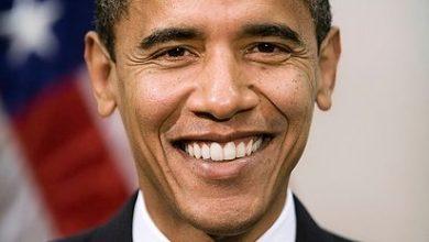 Photo of Obama Renews Push to Reduce Gun Violence