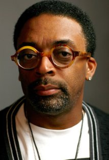 Photo of MORIAL: Spike Lee's Best Director Nomination is Long Overdue