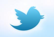 Photo of Twitter, Internet Increasingly Popular for Blacks