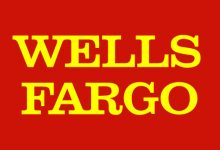 """Photo of Wells Fargo and One Solution presents, """"Aspirations: Helping You Empower Your Financial Future"""""""