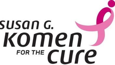 Photo of Top Komen Foundation Leaders Announce Plans to Leave Posts