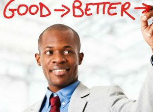 Photo of Why And How Black Businesses Should Improve Their Customer Service