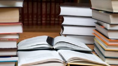 Photo of D.C. Students Being Paid for Summer School