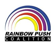 Photo of Rainbow PUSH Wall Street Project Conference Opens Tuesday