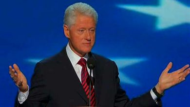 Photo of VIDEO: Former President Bill Clinton's Speech at the 2012 Democratic National Convention