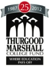 Photo of Thurgood Marshall College Fund Announces $1.7 Million Partnership with Wells Fargo to Support Initiatives For Students Attending Public HBCUs