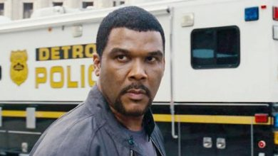 Photo of Tyler Perry Set to Close Deal on Alex Cross Sequel