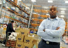 Photo of In the Land of Plenty, Many Black Families Still Go Hungry