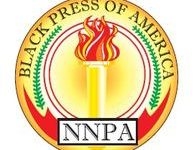 Photo of NNPA Foundation Names Six Business Leaders to Advisory Board