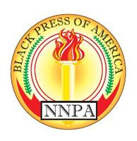 Photo of NNPA Foundation Names Six Business Leaders to Advisory Board