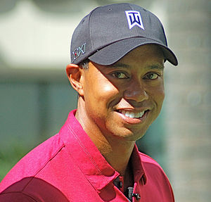Photo of Teeing Off: What Does This Early Season Win Mean for Tiger's Year?
