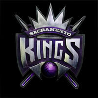 Photo of Maloof Family Secures Sale of Sacramento Kings to Seattle Group