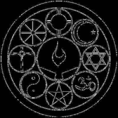 Some-Religions