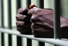 Photo of Substance Abuse Fuels Incarceration Rates for Black Men