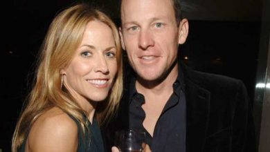Photo of Lance Armstrong Ex Sheryl Crow Breaks Her Silence On His Doping Confession