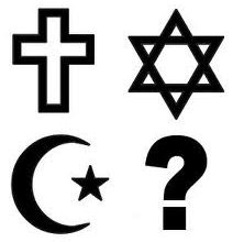 Photo of Poll Shows a Double Standard on Religious Liberty