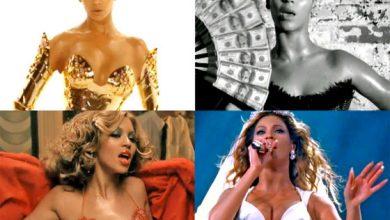Photo of Super Bowl Countdown: Beyoncé's 10 Best Songs Ever