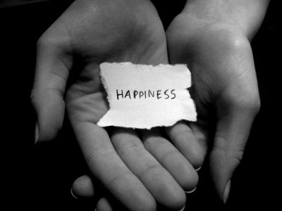 Photo of Happiness tends to increase with age