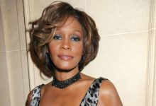Photo of Hollywood, Therapists Talk New Whitney Houston Biopic