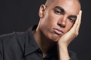 Because African Americans are less likely to seek mental health services, they are also less likely to receive the correct diagnosis or treatment.