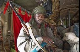 Photo of Resentment Grows in Chad after 26 Die Fighting in Mali's Far North