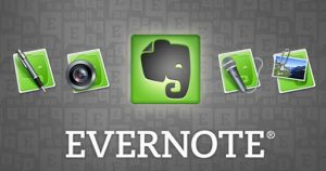 Security experts said that Evernote handled the breach well.