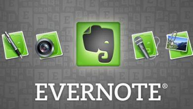 Photo of Evernote Limits Hack Damage with Good Security Practices