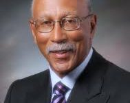 """Photo of Detroit Mayor Bing """"Not Surprised"""" At State Finding Financial Emergency"""