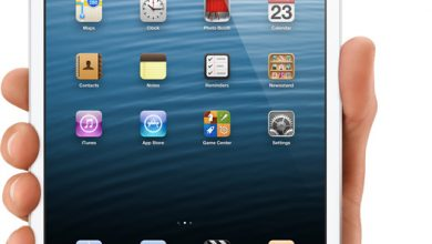 Photo of Browsing Web on iPad stinks, and Apple likes it that way