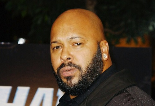 Photo of Dueling Narratives Surround 'Suge' Knight in Deadly Run-In