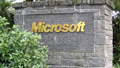 Photo of Denmark wants $1 billion in back-taxes from Microsoft: local radio