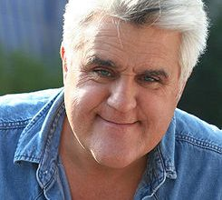 Photo of Jay Leno to Retire, Jimmy Fallon to Take Over Tonight Show in 2014