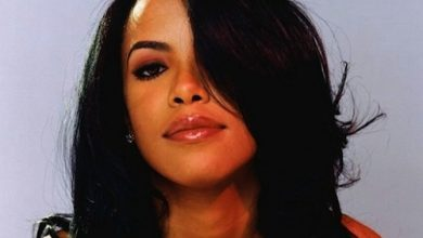 Photo of New Aaliyah Music on the Way?! Timbaland Promises to Drop Unreleased Tracks From the Late Singer