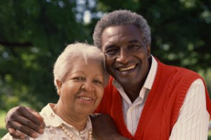 The easiest and most convenient way to apply for Medicare coverage is online.